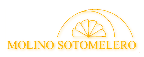 Molino Sotomelero
